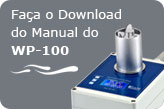 Download the WP-100's manual